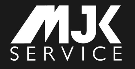 MJK Service